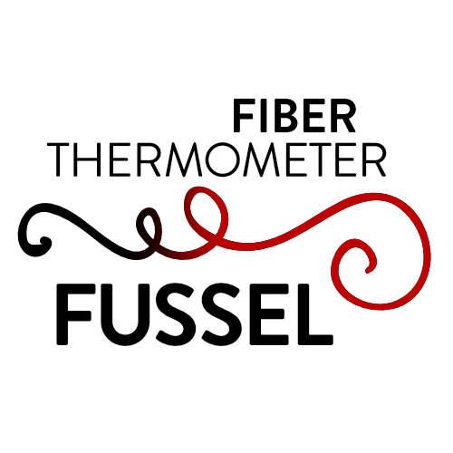Fiberfussel